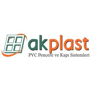 akplast pvc bayileri